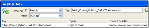 Public_Course_Options_End_CBT Anonymous-F