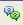 Language Tag Icon